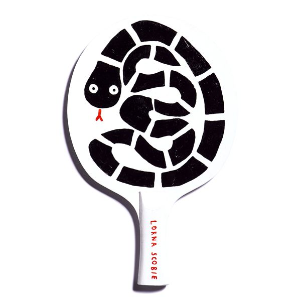 theartofpingpong.co.uk