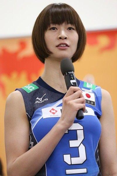 眞鍋監督は、キャプテンになったことによる木村の変化を語った