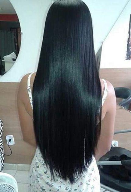 lang haar laid pijpbeurt