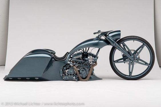 custom bagger: Harley, Badass Baggers, Baggers Custom, Ass Bikes, Custom Baggers, Bikes Baggers, Bikes Motorcycles, Baggers Motorcycle, Custom Bagger Jpg