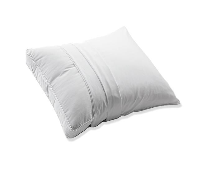 Sleep Number<sup>®</sup> In Balance<sup>™</sup> Classic Pillow Protector