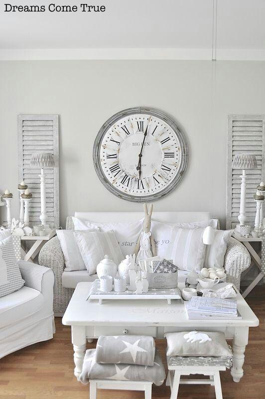 13 besten vintage wanduhr bilder auf pinterest gewichte. Black Bedroom Furniture Sets. Home Design Ideas