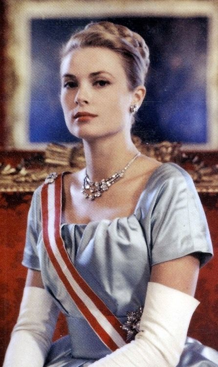 THE CROWN JEWELS OF MONACO. PRINCESS GRACE KELLY. THE HOKEY POKEY MAN AND AN INSANE HAWKER OF FISH BY CONNIE DURAND. AVAILABLE ON AMAZON KINDLE.