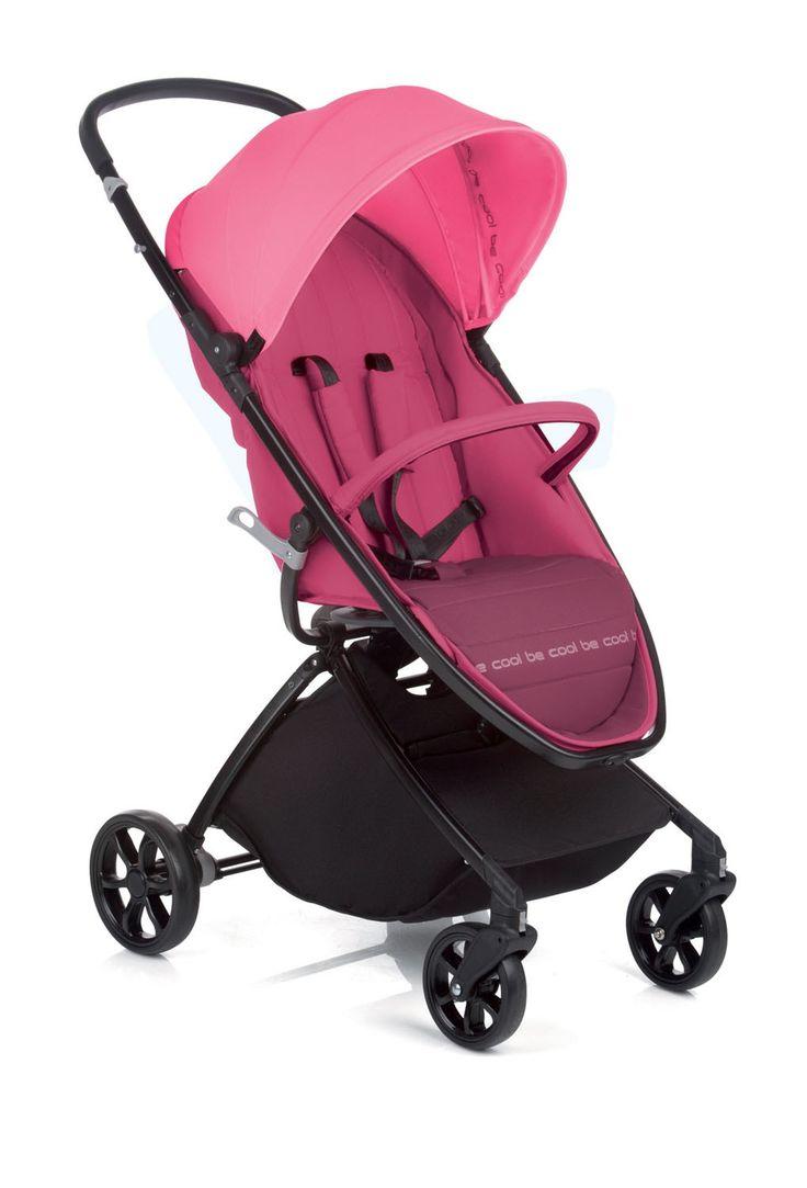11 best Passeggini Leggeri images on Pinterest | Ausflüge, Baby baby ...