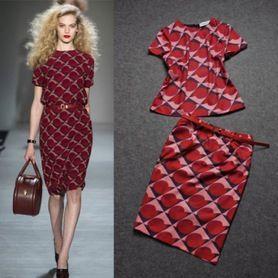 Женская одежда сегодняшнего дня на таобао. Посредник taobao - Taobao-live.com