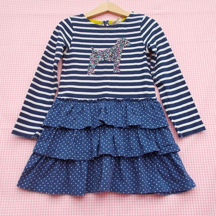 Find great deals on eBay for mini boden girl. Shop with confidence.
