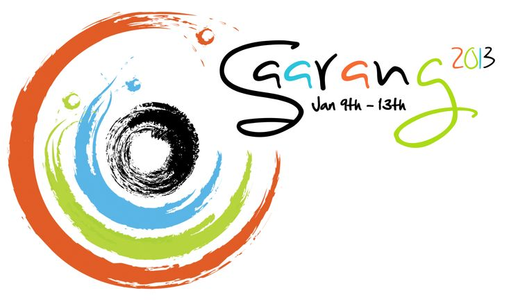 Saarang2013, a college-event, cultural-festival in madras | Hook2events.com