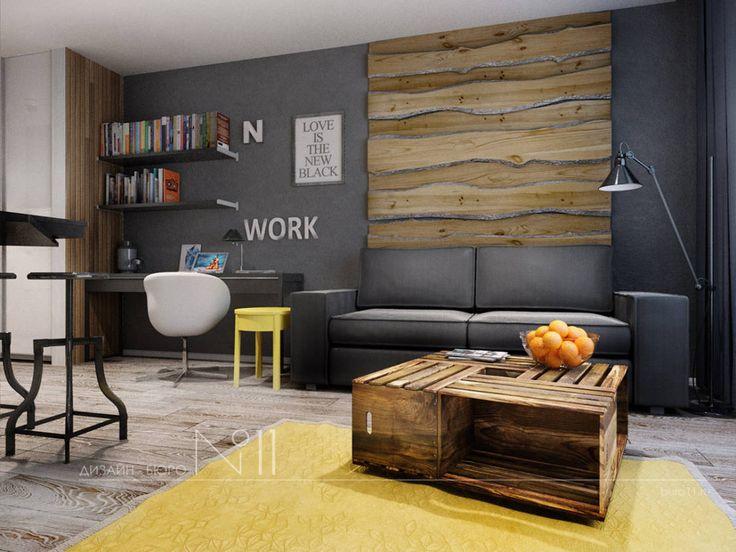 36 Best Wohnzimmer Deluxe Images On Pinterest | Live, Ideas And Books Wohnzimmer Design Tipps