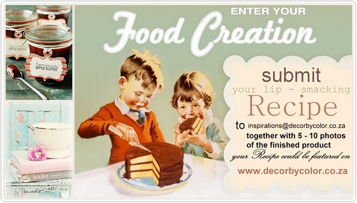 http://www.decorbycolor.co.za/images/competition/Recipe%20competition.jpg