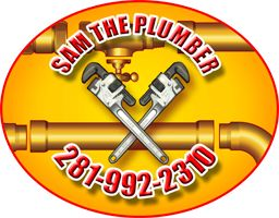 Expert Plumber for all your Plumbing Repairs from clogged drains to underground leaks. Our plumbers work 24/7 to repair all of your plumbing problems in Houston TX areas. Call Sam The Plumber281-992-2310   Click Here to visit ourYouTube Channel.To