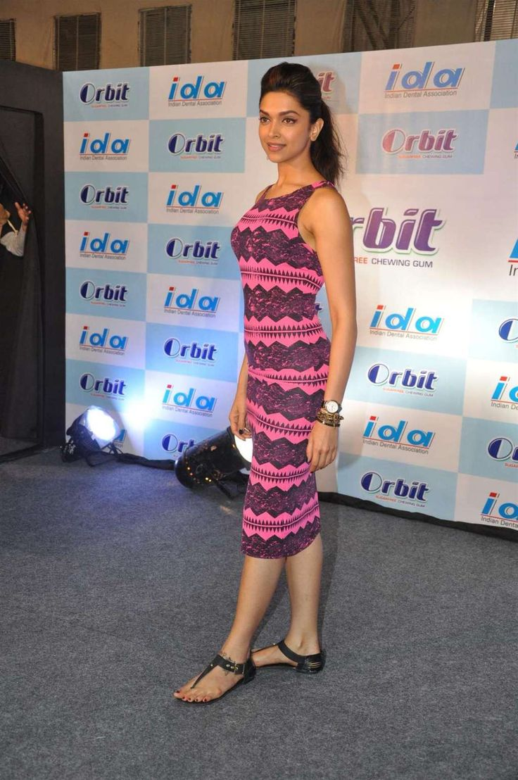 Deepika Padukone sexy