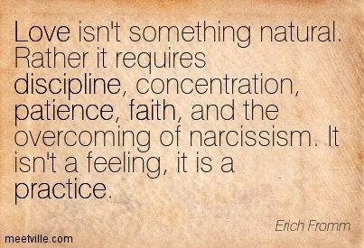 Erich Fromm Quotes - Meetville