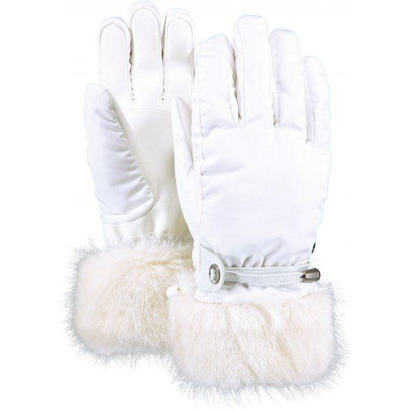 Barts Empire Womens Ski Glove in White  https://www.white-stone.co.uk/mens-c272/ski-c275/ski-gloves-c220/barts-empire-womens-ski-glove-in-white-p4972