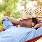 Pisolino pomeridiano :I benefici per memoria, creatività e salute