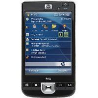 HP Ipaq 210 Enterprise Handheld  pThe HP iPAQ 210 Enterprise Handheld — with the power to run your business applications, a 4-inch touch screen display and 802.11b/g wireless networking — delivers enterprise-class connectivity so you can mobilize your business and maximize results./p HP iPAQ 210 Enterprise Handheld. HP iPAQ 210 Enterprise Handheld. With the power to run your business applications, a 4-inch touch screen display and 802.11b/g wireless networking. HP iPAQ 210 Enterprise..