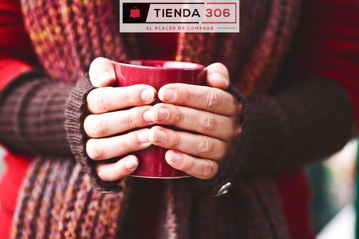 Té Supremo ceylan aromatizado sabor Manzana & Canela  Llena Tus Día de Energía ☼   Compra Ahora: http://bit.ly/2kIUyVG
