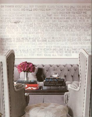 Wall ArtWall Art, Ideas, Wedding Songs, Bryans Adam, Living Room, Songs Lyrics, Canvas, Lyrics Art, Song Lyrics