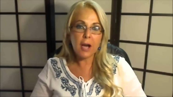 Dream Interpretations With Valdene Love - Dreams about your teeth falling out.