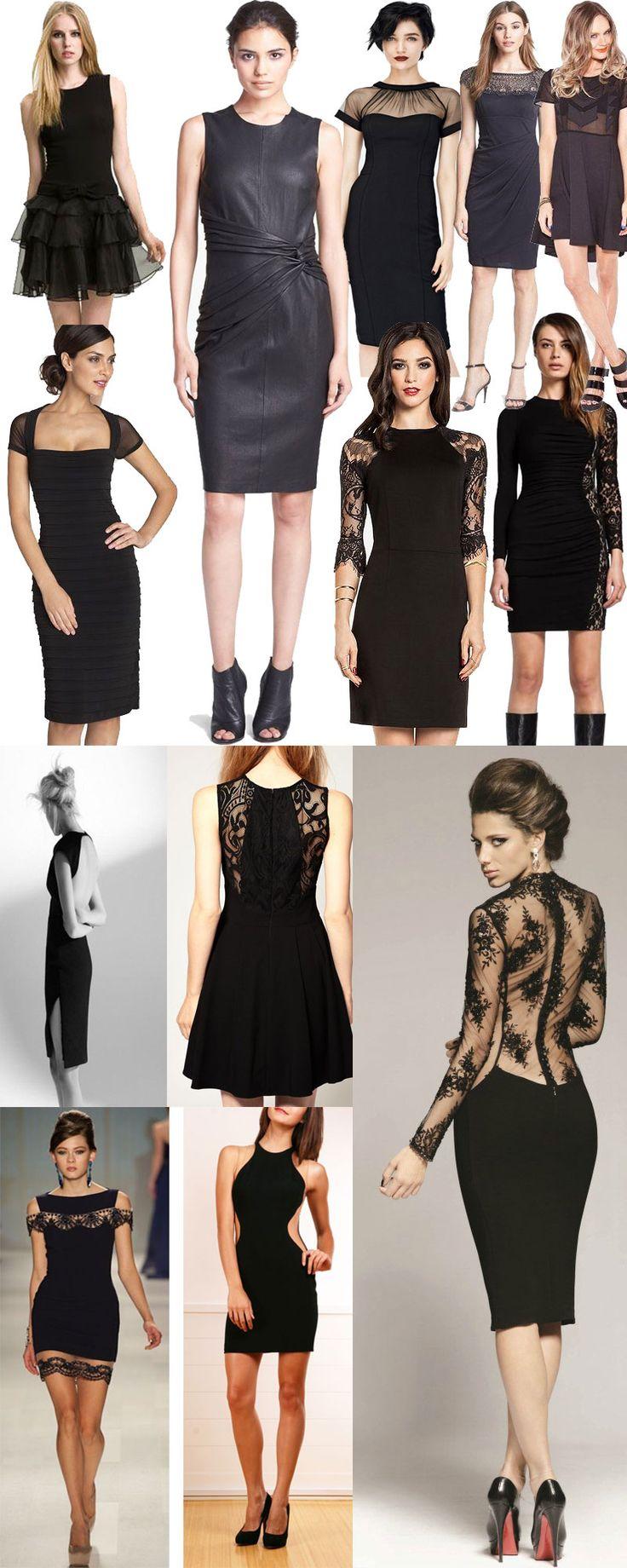 Vestido curto: dezenas de modelos de vestidos pra inspirar! Tem vestido de festa, de formatura, de renda, plus size e muito mais opções incríveis, vem ver!