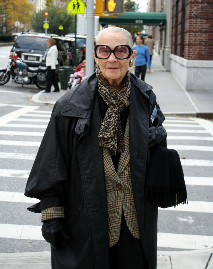 33 Best Cool Styles Woman Over 60 Images On Pinterest