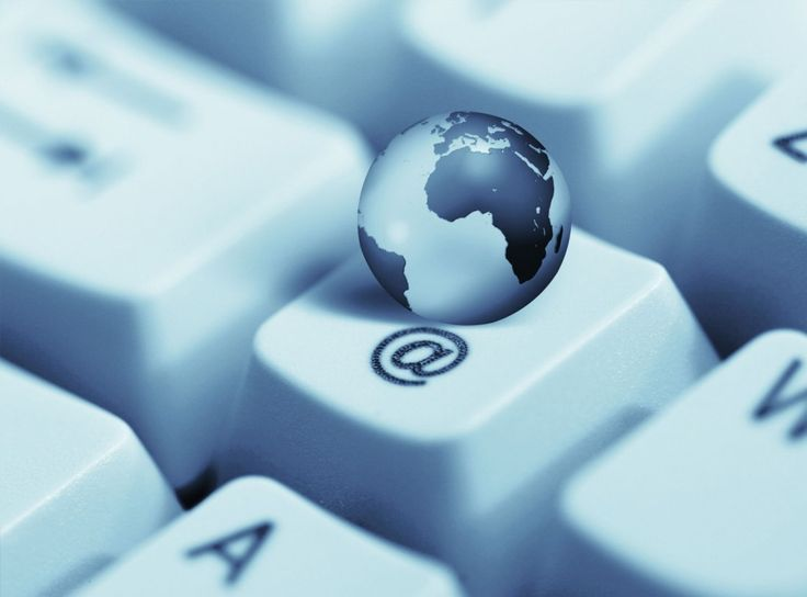 This article posits information technology as a driving force behind globalization. It champions the idea that recent advances in our ability to communicate and process information, in digital form, is reshaping the economies and societies of many countries around the world today. This article could be utilized by any employee to develop a better understanding of the role information technology plays in globalization and how essential both concepts are to each other. (1)