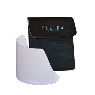 Découvrez le Neck Therapy Patch de Talika et lisez les avis sur Lucette.com !