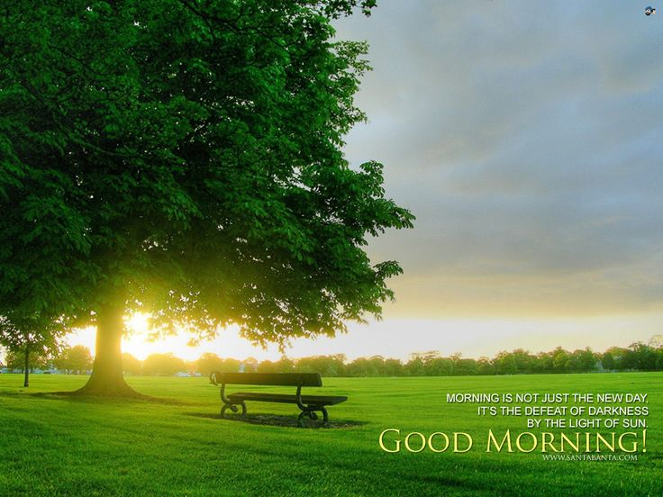 Best Good Morning Images  Top Collection, SHunVMall Gallery 1920×1080 Morning Images Wallpapers (52 Wallpapers) | Adorable Wallpapers