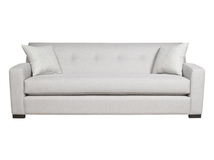 Find This Pin And More On Sofa Sectionals By Jilsonia