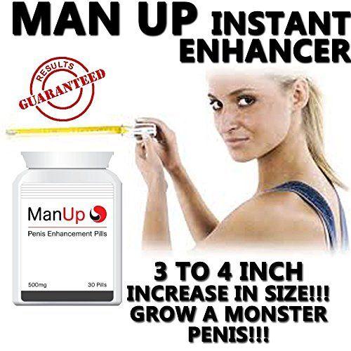 real male enhancement pills