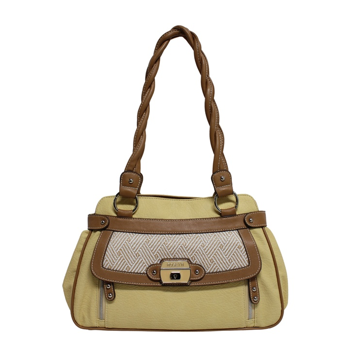 Image Result For Satchel Handbags