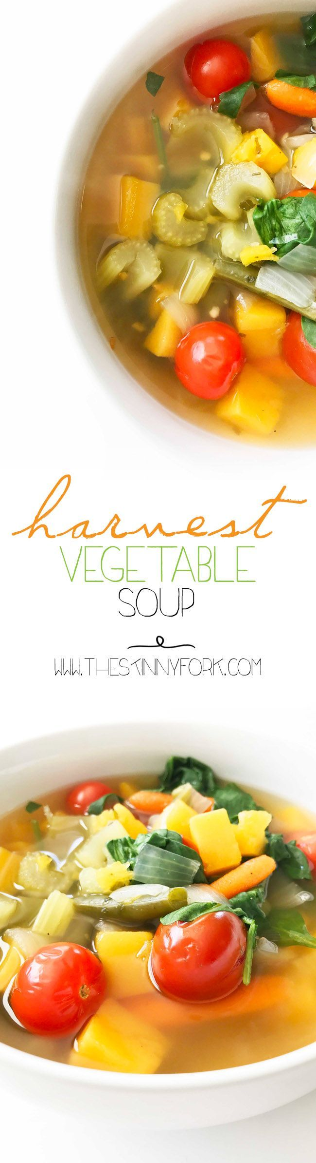 M S De 25 Ideas Incre Bles Sobre Skinny Vegetable Soup En