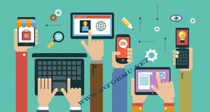 estrategia-digital-en-bendita-becariedad-jpeg-copy