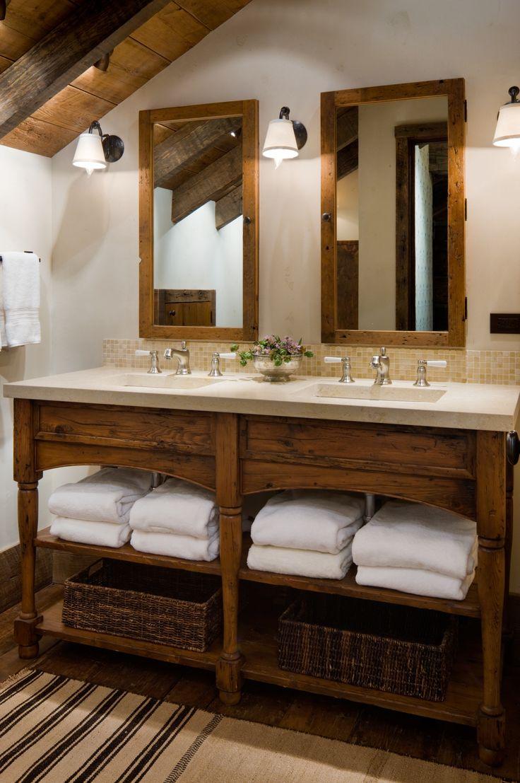 Bathroom Remodel Ideas Double Vanity 484 best beautiful bathrooms images on pinterest | beautiful