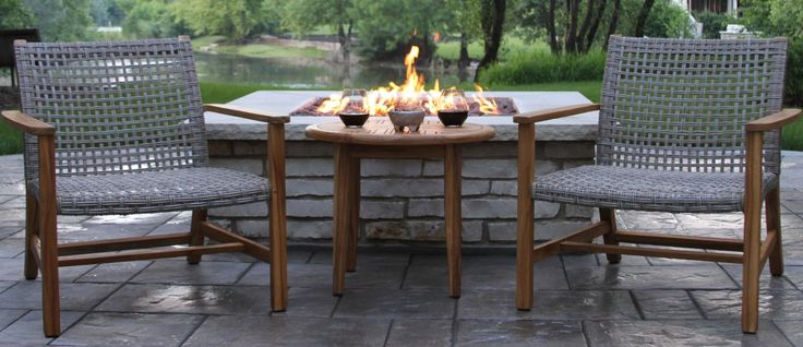 The Outdoor Appliance Store - The Outdoor Appliance Store