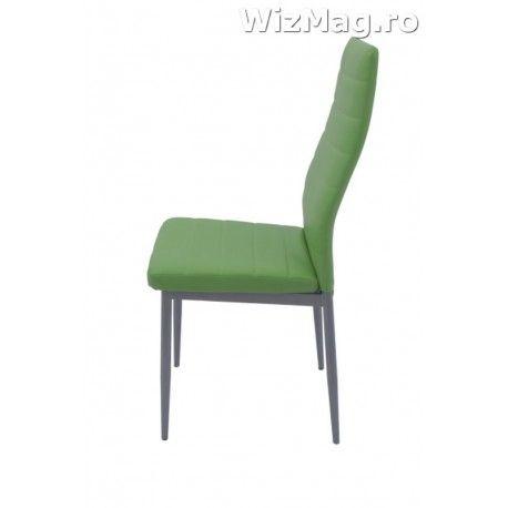 Scaun WIZ s-11 v