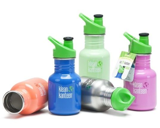 100% bpa free bottles - our best water bottle picks #waterbottle #BPA-free