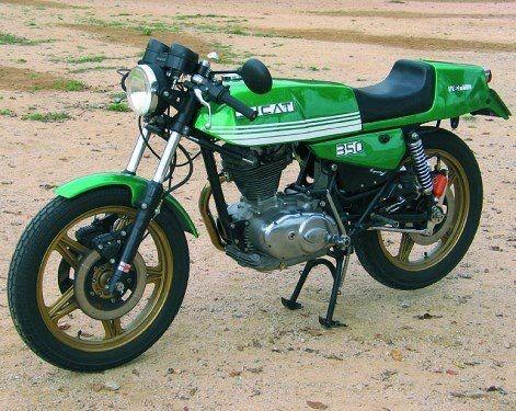 609 best m/bikes images on pinterest | vintage motorcycles, cafe