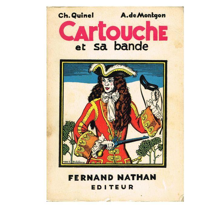 Auteur : A. de Montgon --- Éditeur : Fernand Nathan --- Pages : 189 --- Année : 1946 --- Divers : Quelques illustrations. Bon état général. Disponible sur http://www.augredespages2016.com/#!anciens-et-ou-rares/c1nep