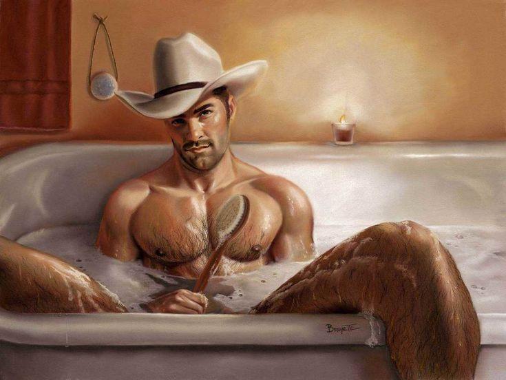 Gay sex stories pdf