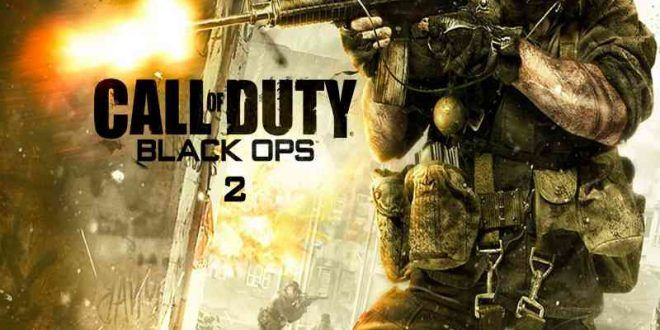 Download call of duty black ops 2 highly compressed + key  Get Free