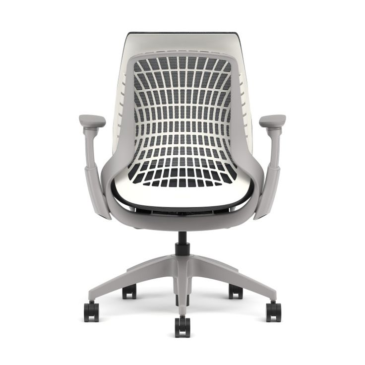 Fully Adjustable Office Chair 81 best meet mimeo images on pinterest | office furniture, office