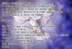 Oração_de_invocação_ao_Espírito_Santo_4