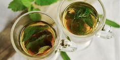 Fatigue, état grippal : comment se soigner naturellement avec les plantes ? | Bio à la une