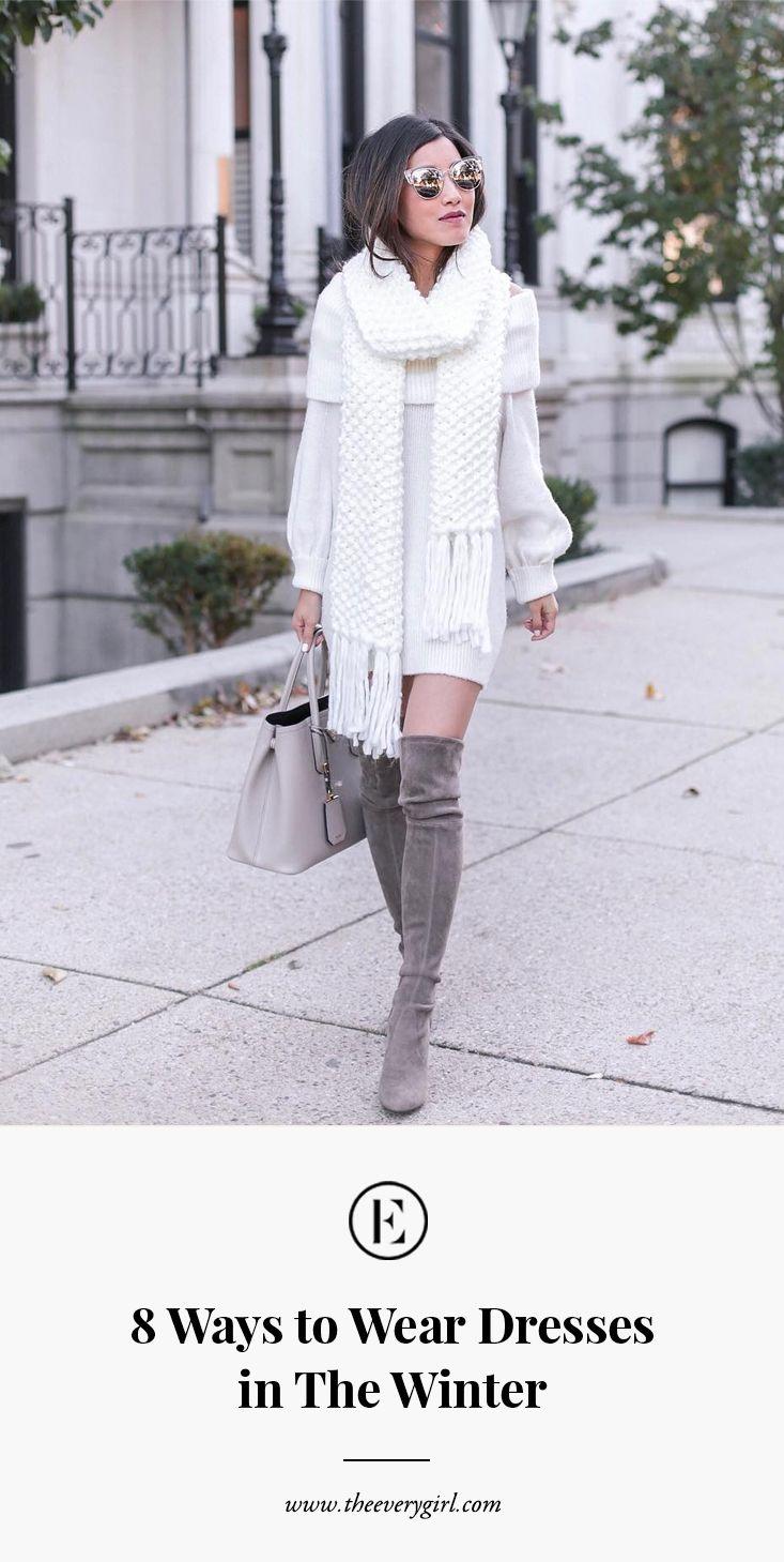 Black & White Images On Pinterest