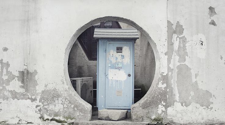 Suzhou, China by Florian Ritter #suzhou #china