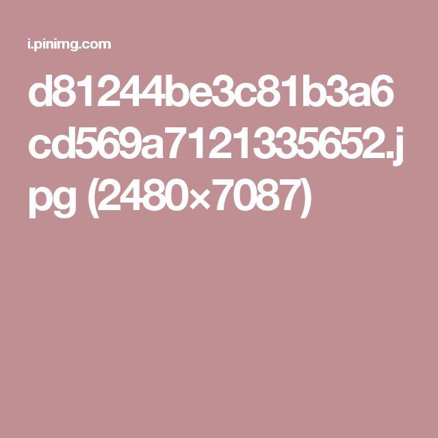 d81244be3c81b3a6cd569a7121335652.jpg (2480×7087)