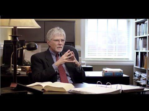 Introducing the Reformation Heritage KJV Study Bible (Joel Beeke, general editor)
