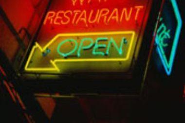 Apri il tuo ristorante con una guida efficace http://gestione-ristoranti.com