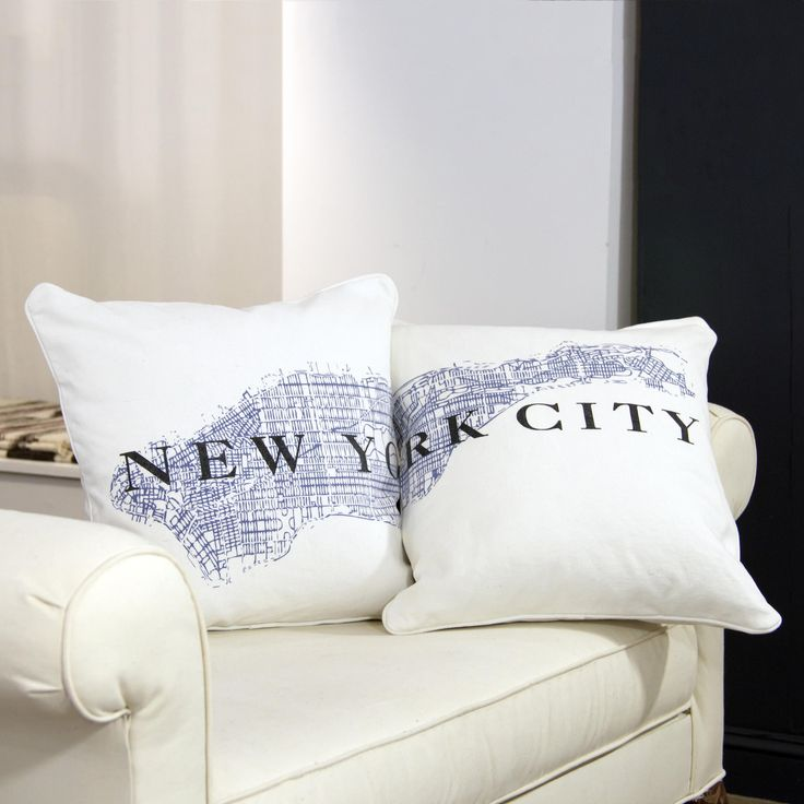 Bring Manhattan To Your Living Room From South North Trace The Urban Sprawl Of Without Taking A Step This Wrap Around Map Includes