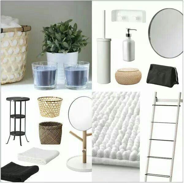 Showroom Badkamer Leiden ~   slaapkamer & badkamer on Pinterest  Ikea ikea, Ps and Ikea ps